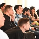 WhP Summit – Tech Comm and Software