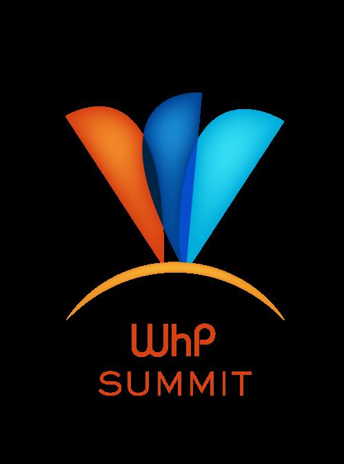 WhP Summit
